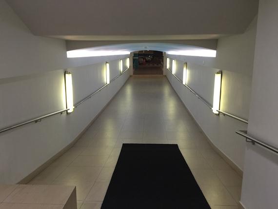 Aruga Residences Rockwell (6)