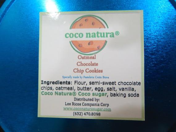 Coco Natura (5)