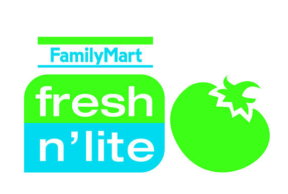 familymart ready meals Family mart stirs philippine retail store industry to where convenience and healthy food meet with the filipino urbanites' fast-paced lifestyle, eating healthy.