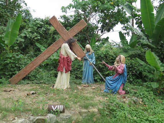 Holy Land Subic (10)