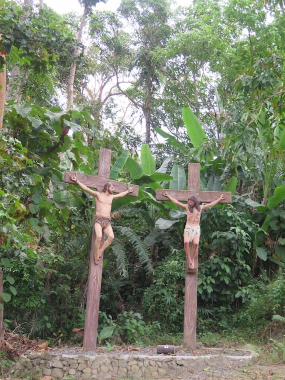 Holy Land Subic (12)