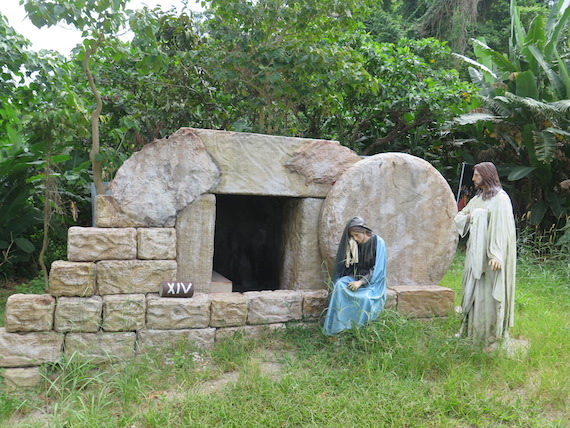 Holy Land Subic (15)