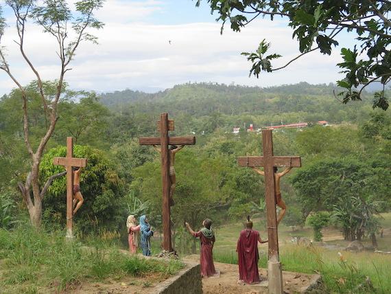 Holy Land Subic (17)