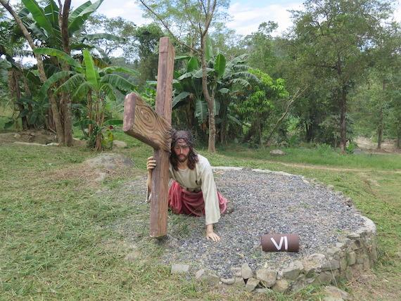 Holy Land Subic (20)