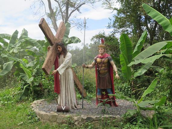 Holy Land Subic (22)