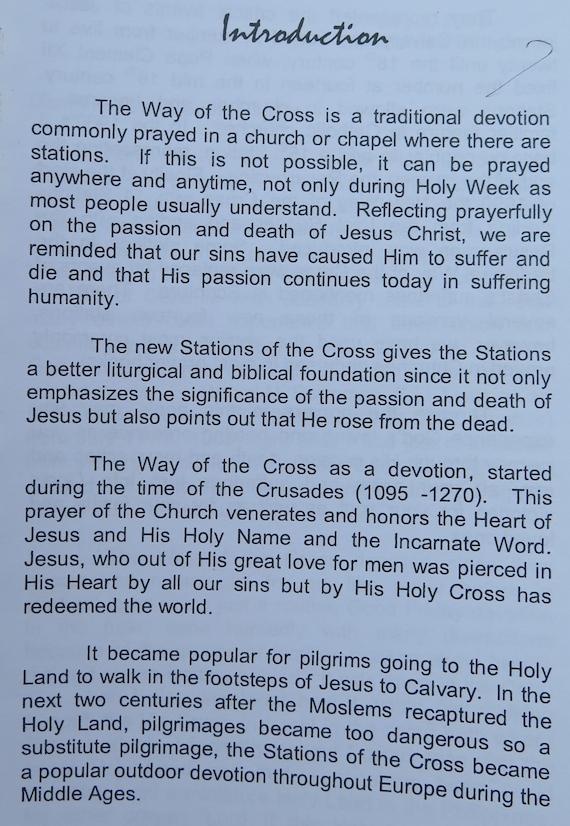 Holy Land Subic (27)