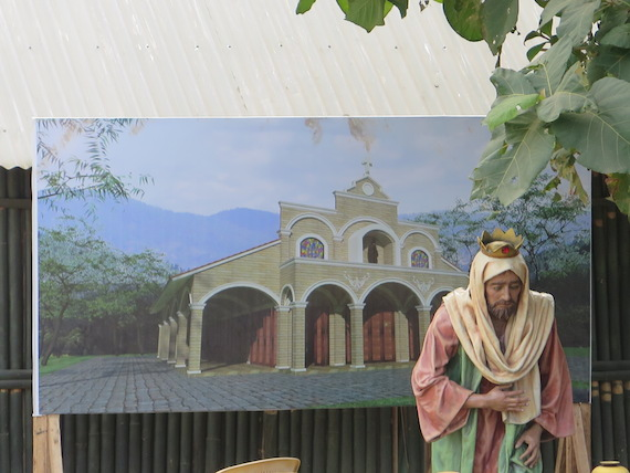 Holy Land Subic (3)