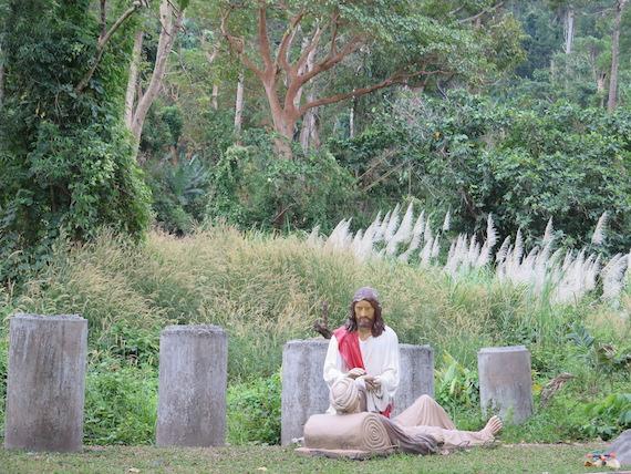 Holy Land Subic (38)