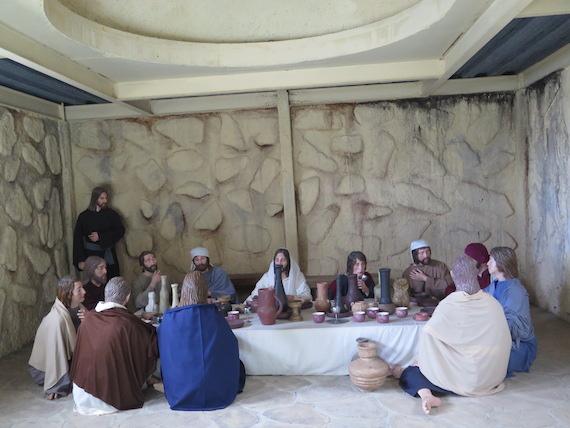Holy Land Subic (9)