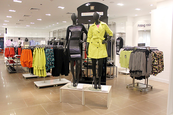M&S ESTANCIA OPENING AND SPRING 2015 (5)