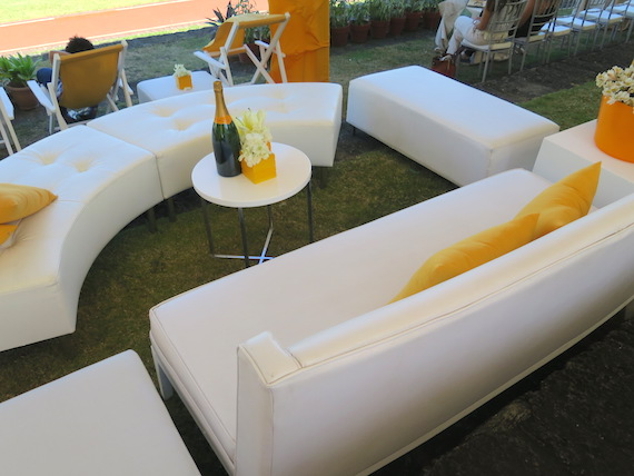 Veuve CLiquot at the Global Port Philippine Polo Open 2015 (5)
