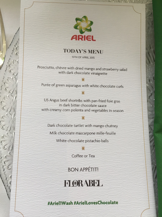Ariel  (10)