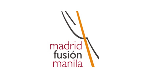 SM Madrid Fusion Manila (1)