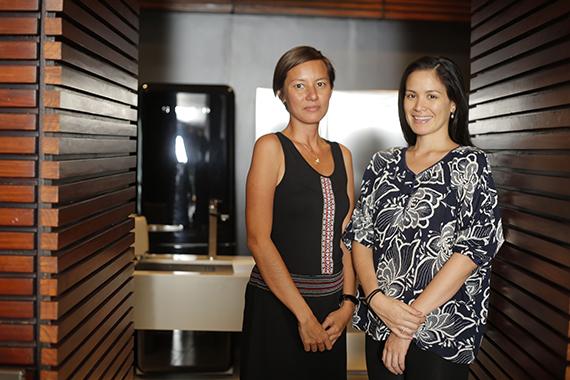 Top culinary expo Madrid Fusion Manila  (5)