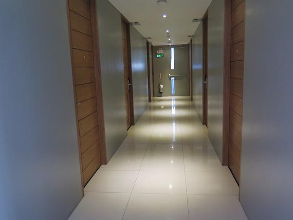 Azumi Hotel (1)