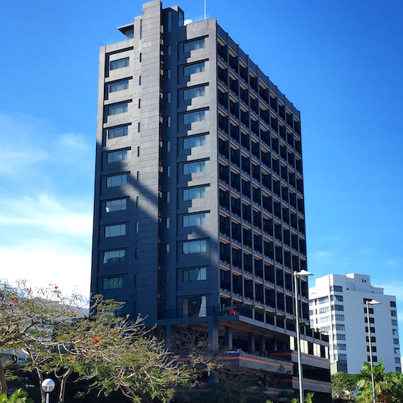 Azumi Hotel (10)