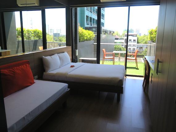 Azumi Hotel (11)