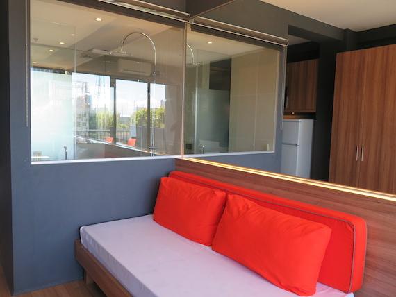 Azumi Hotel (12)