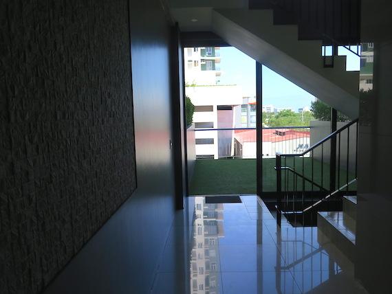 Azumi Hotel (15)