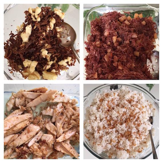 Breakfast for moms day mom 3