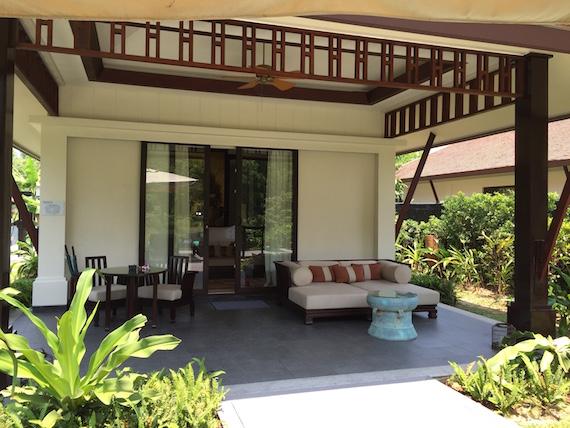 Villas at Banyan Tree (27)