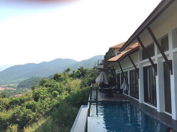 Villas at Banyan Tree (32)