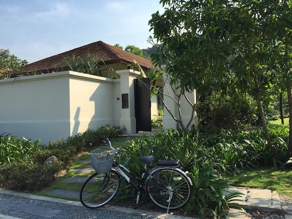 Villas at Banyan Tree (39)