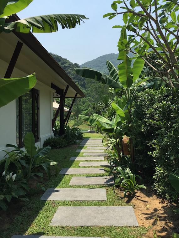 Villas at Banyan Tree (4)