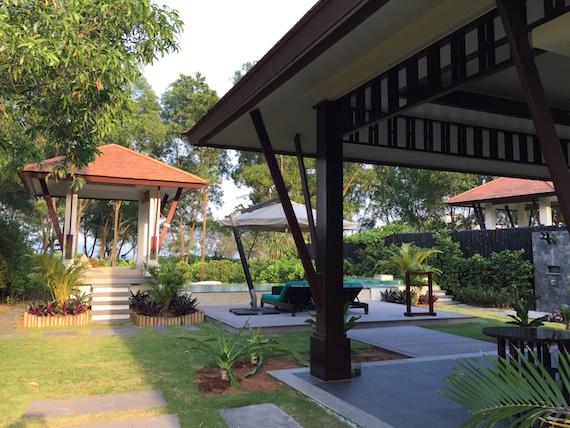Villas at Banyan Tree (40)