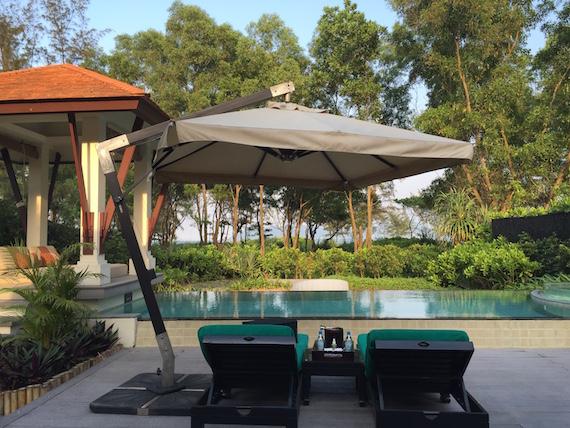 Villas at Banyan Tree (41)