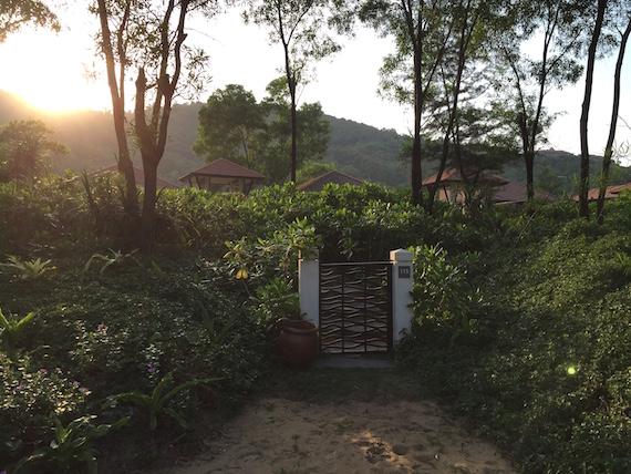 Villas at Banyan Tree (44)