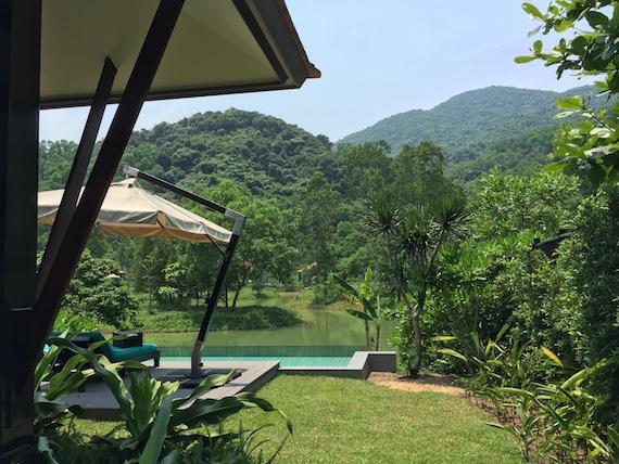 Villas at Banyan Tree (5)