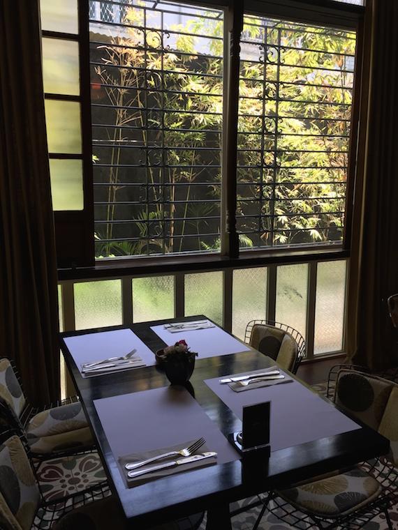 Apt 1B in The Henry Hotel Manila (4)