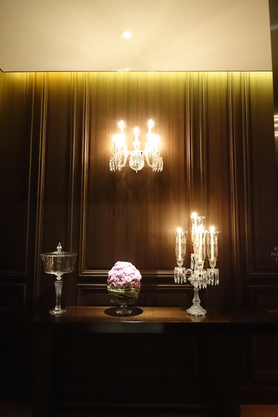 Baccarat Hotel NYC (16)