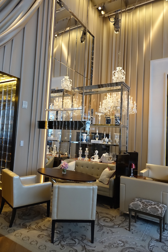 Baccarat Hotel NYC (18)