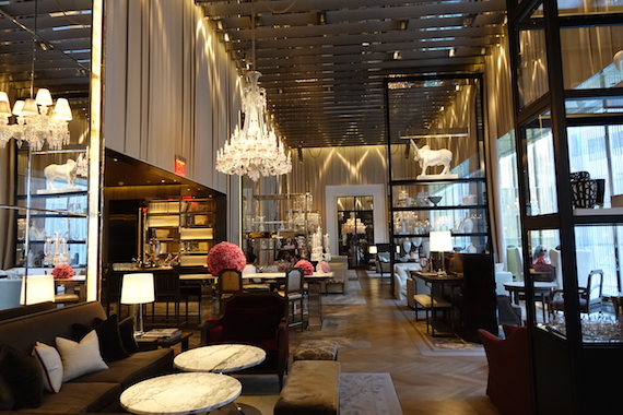 Baccarat Hotel NYC (22)