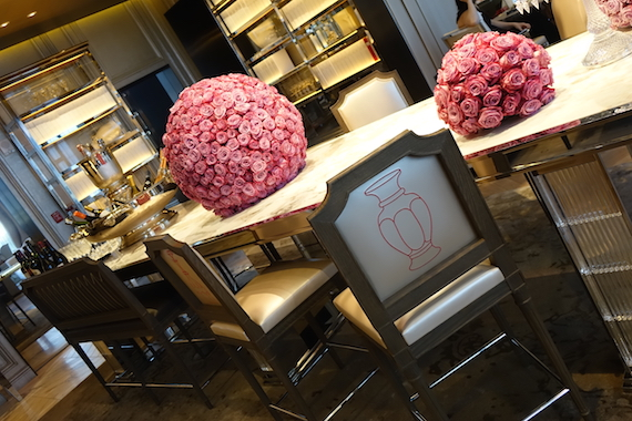 Baccarat Hotel NYC (31)