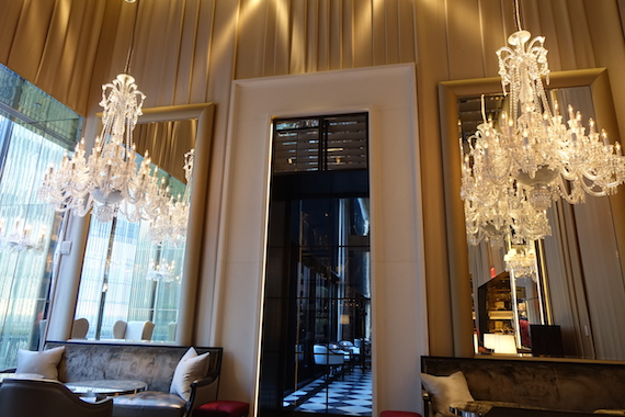 Baccarat Hotel NYC (38)