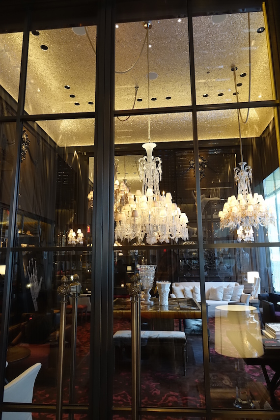 Baccarat Hotel NYC (42)
