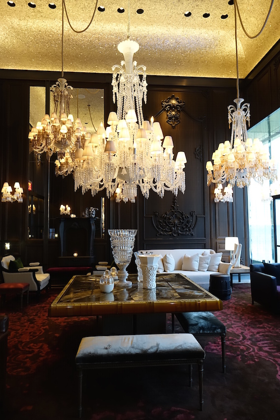 Baccarat Hotel NYC (44)