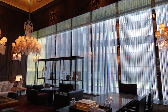 Baccarat Hotel NYC (45)