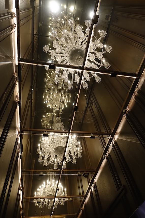 Baccarat Hotel NYC (51)