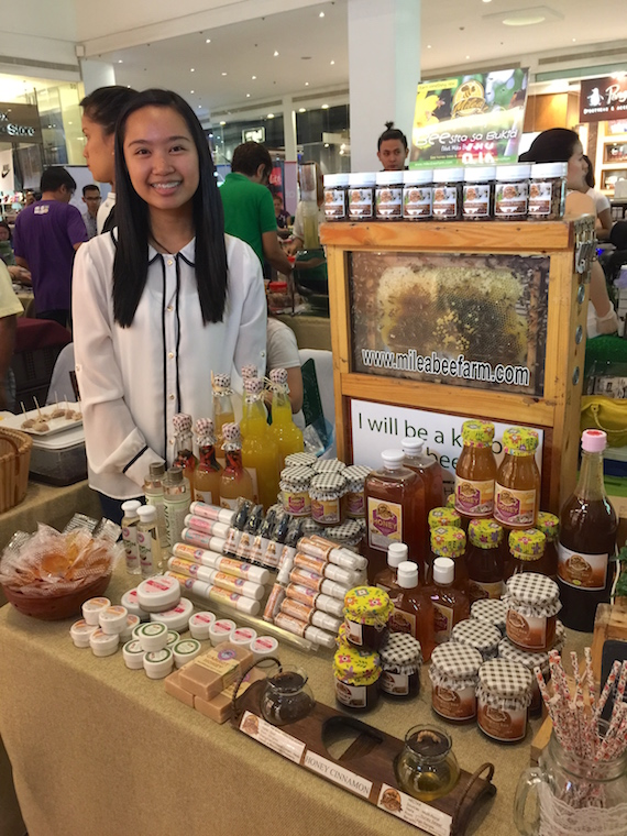 Bellysima 2015 by Mercato Centrale (10)