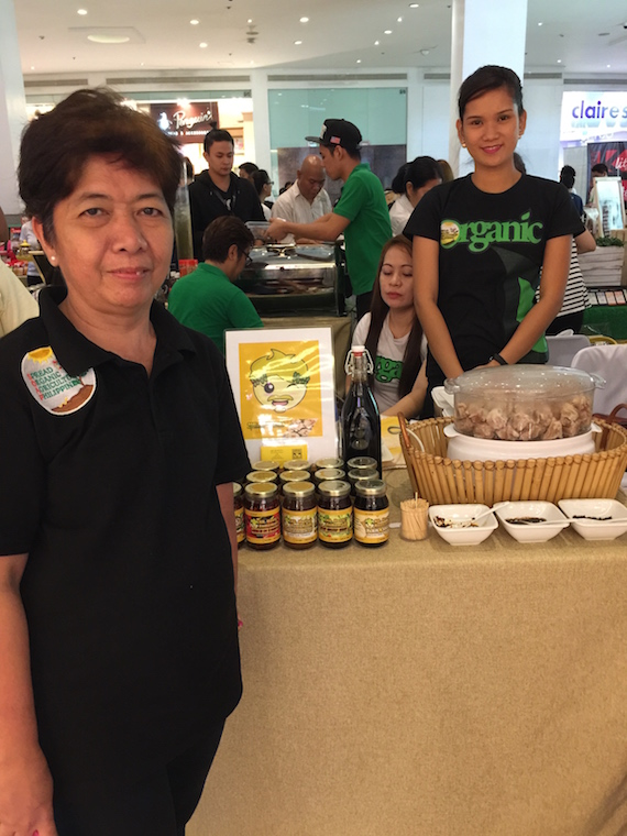 Bellysima 2015 by Mercato Centrale (11)