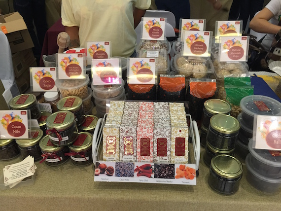 Bellysima 2015 by Mercato Centrale (12)