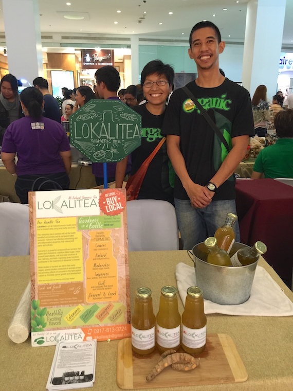 Bellysima 2015 by Mercato Centrale (15)