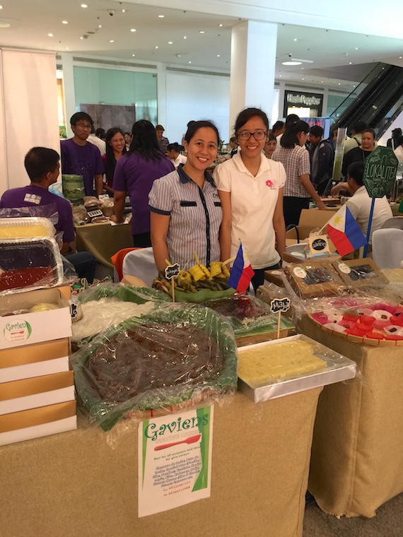 Bellysima 2015 by Mercato Centrale (18)