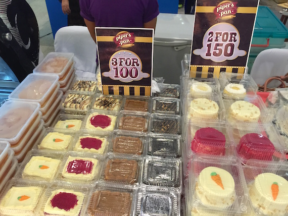Bellysima 2015 by Mercato Centrale (20)