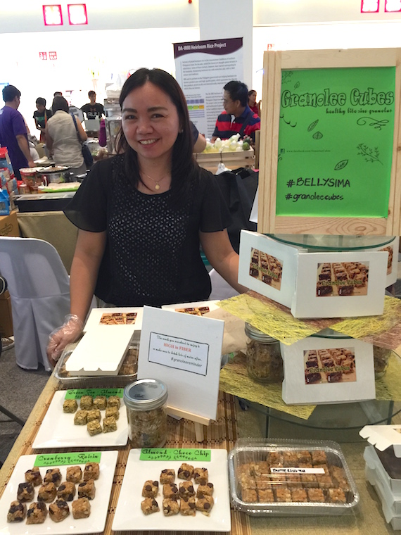 Bellysima 2015 by Mercato Centrale (24)