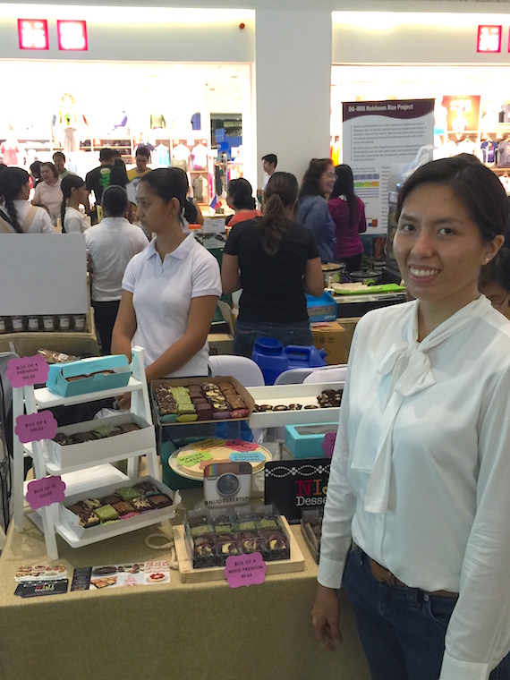 Bellysima 2015 by Mercato Centrale (27)